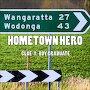 Clue - Hometownhero ft. Boy Graduate