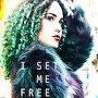 Isy Isy - I Set Me Free