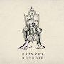 Reverie - Princes