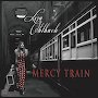 Liza Ohlback - Mercy Train