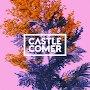 Castlecomer - Apes