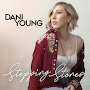 Dani Young - Stepping Stones
