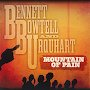 Bennett, Bowtell & Urquhart - Mountain Of Pain