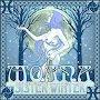 Moana - Sister Winter