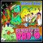 Regular Band - Centrelink Radio