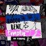 Rocco Bene - Empty
