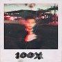 BENTLE - 100x