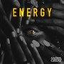 Sampa The Great - Energy feat. Nadeem Din-Gabisi