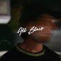 Frame - All Black