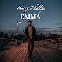 Harry Phillips - EMMA