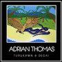 Adrian Thomas - Turukawa & Degai