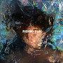Nathan Cavaleri - Rising Sun