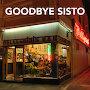 Les Thomas - Goodbye Sisto