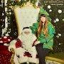 Kay Proudlove - Gift Card