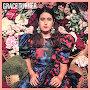 Grace Turner - Easy I Fall