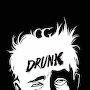 Chasing Giants  - Drunk