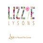 Lizzie Lysons - Last Love