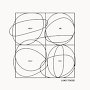 Luke Tooze  - Mirror Ball