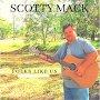 Scotty Mack  - His Mates