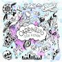 Cardinels - Get A Grip