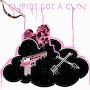Louis Libran - Cupids Got A Gun