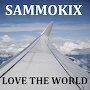 SAMMOKIX - Worimi