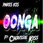 Paris Kis - OONGA ft. Chrissie Kis