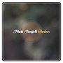 Matt Angell - Circles
