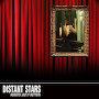 Distant Stars - Burst