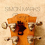 Simon Marks - Brother