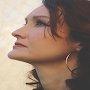 Katie Visser  - The Wall