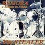 Remora - The Stealer