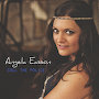 Angela Easson - Call The Police