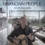 Kevin Sullivan - Unknown People