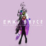 Emmy Bryce - Every Star Is A Setting Sun To Someone