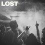 Wilderness Shout - Lost