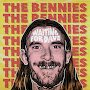 The Bennies - Waiting For Dave