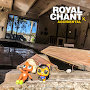 Royal Chant - Accidental