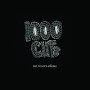 1000 CUTS - No Reservations