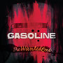 Gasoline Inc - The Wanted One