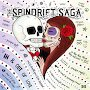 The Spindrift Saga - In and Out of Love