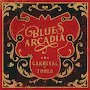 Blues Arcadia - Seven Days A Week