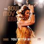 The Soul Movers  - You Better Believe It