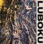 Luboku - Solar Flare