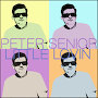 Peter Senior - Little Lovin