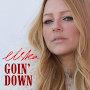 ELSKA - Goin' Down