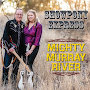Showpony Express - Mighty Murray River