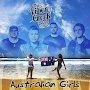 The Viper Creek Band - Australian Girls