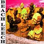 Beach Leech - Same Vein