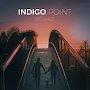 Indigo Point - The Words I Wanna Hear